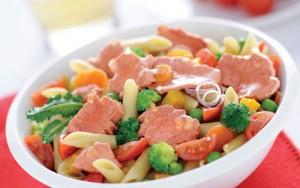 frigomagazine - manzotin-insalata-pasta