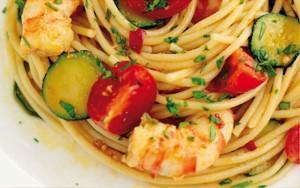frigomagazine-star-spaghetti-gamberi