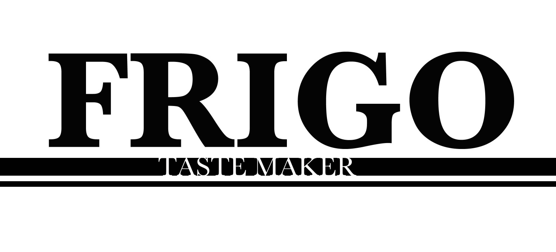Frigo Magazine