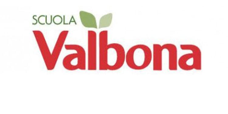 scuola valbona un progetto nato dalla collaborazione tra Valbona e Frigo Tastemaker