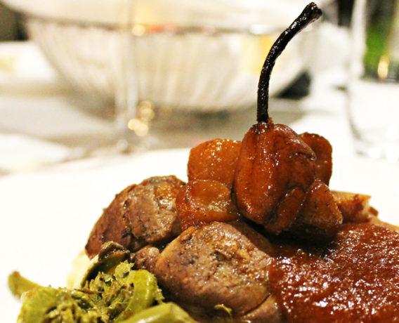 mangiate quebecchese, a Milano e Roma eventi per conoscere il cibo proveniente dalla regione canadese Quebec