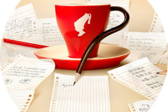 Milano, Pay with a Poem party, organizzato da Julius Meinl