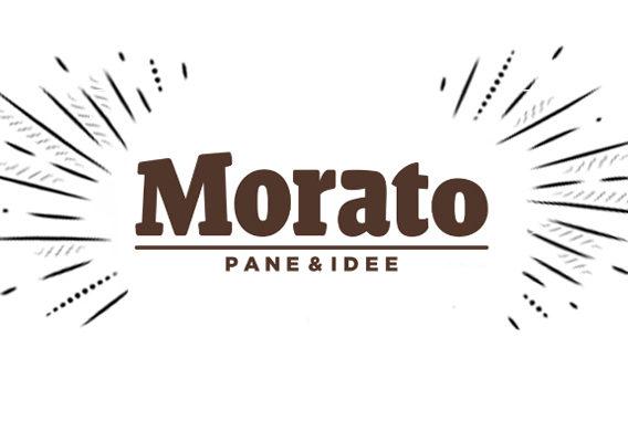 a lezione di sandwich gourmet con Morato Pane