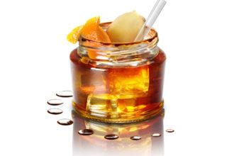 I migliori bartender e chef del mondo si sfidano nel proporre cocktail creati con combinazioni di ingredienti per cocktail che inizialmente lasciano perplessi