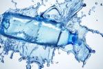 casa bere quando fa caldo, e cosa non bere, consigli di Assolatte per l'estate, food news Frigo Magazine