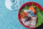 Molo47 a Formentera, nuovo ristorante al porto dell'isola, food places