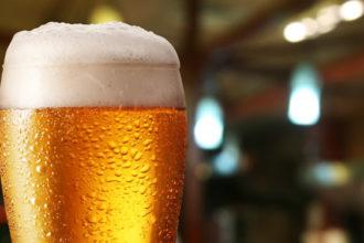 o bevi o guidi, iniziativa di Peroni e mytaxi, drinknews, Frigo Magazine