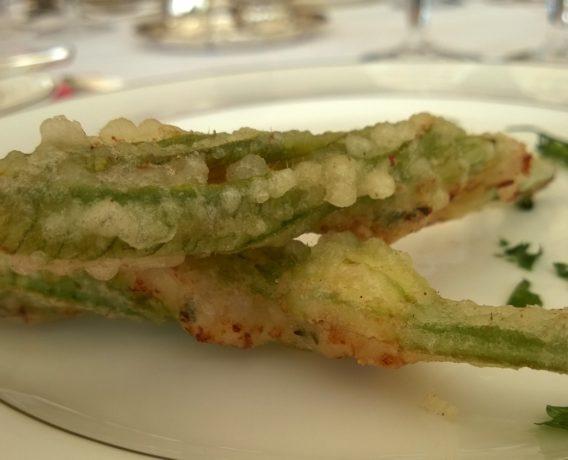 ricetta pesto Valbona, ricetta di Lovelycheffa di Roma, ricetta di marca per Scuola Valbona
