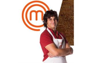 aperitivo apiciano, Milano dal 21 settembre, con Valerio Braschi, vincitore della sesta edizione di Masterchef