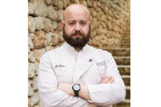 borgo egnazia, chef andrea berton, food events, evento, cibo, settembre 2017