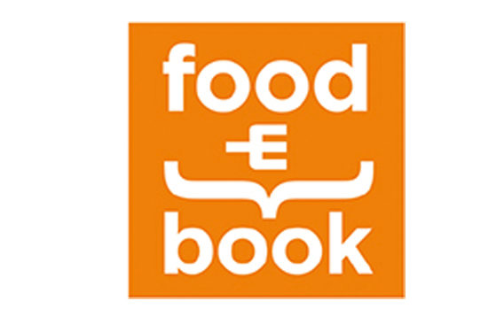 food&book, evento food a Montecatini Terme, libri, cibo, vino, food events Frigo Magazine