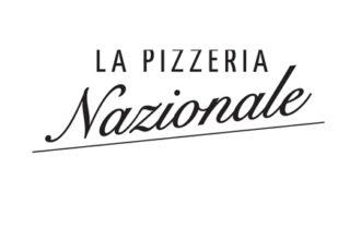 la pizzeria nazionale, nuova pizzeria nel cuore di Brera a Milano