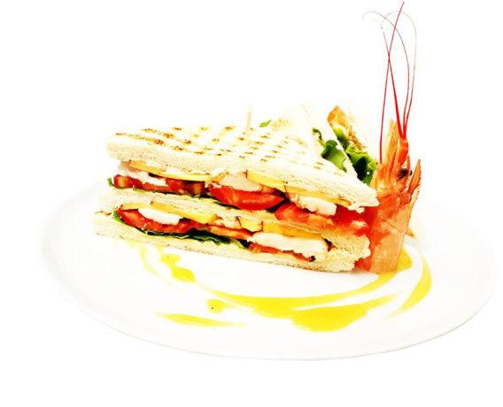 ricetta Morato Pane, scuola di cucina Aquolinae, ricetta per iniziativa Perfetto Sandwich Gourmet, Frigo Magazine