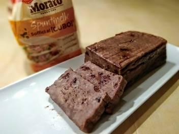 ricetta Morato Pane, Torta al cacao, ricetta della scuola di cucina Zen and Cook di Genova, ricette di marca Frigo Magazine