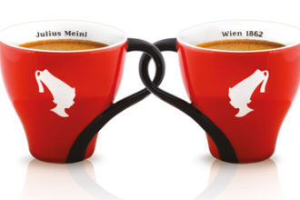 Giornata Mondiale del Caffè, 1 ottobre 2017, eventi nelle caffetterie Julius Meinl