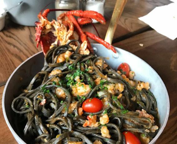 ristorante italiano di New York, il migliore secondo Tripadvisor, foodnews di Frigo Magazine