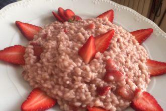 ricetta riso La Pila, iniziativa #alezionediriso, scuola di cucina di Lella, ricetta di marca