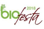 Il Castello di Polpenazze del Garda (Bs) ospita dal 3 al 6 agosto 2018 la 20esima edizione della BioFesta, appuntamento dell'estate gardesana dedicato alle produzioni biologiche dei territori bresciani e lombardi.