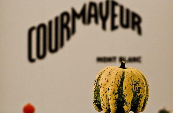 Domenica 2 settembre torna Lo Matsòn, il food market di Courmayeur in cui è possibile godere di tutti i prodotti genuini e quanto di buono produca la Valle d'Aosta.