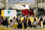 Sana Novità Award, il pubblico di SANA ha scelto i migliori nuovi prodotti del settore