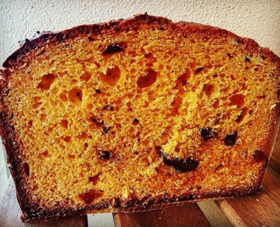 ricetta farina Petra, natalino peree cioccolato, ricetta della scuola di cucina Burro & Bollicine di Latina, #alezionedifarina