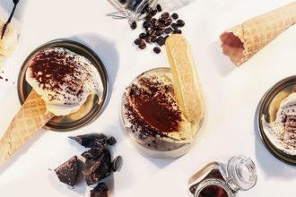 gelato day, il 24 marzo si celebra la settima edizione, evento voluto dal Parlamento Europeo