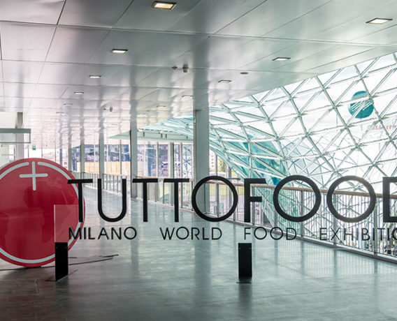 tuttofood 2019, a Fiera Milano dal 6 al 9 maggio, tuttowine