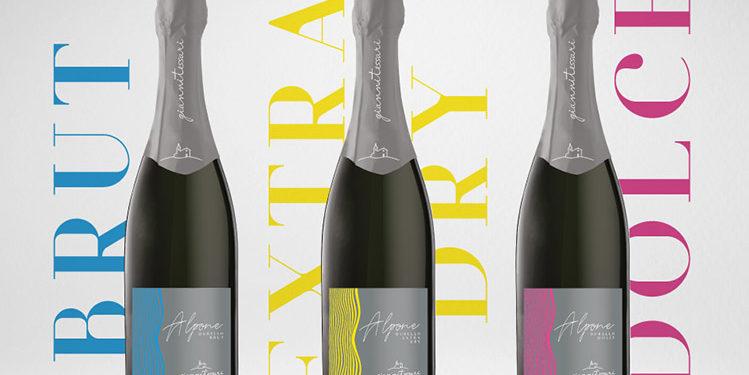 Giannitessari Alpone, nuova linea di vini