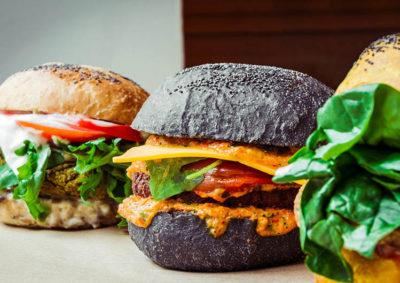 World Hamburger Day, il 28 maggio 2019, migliori hamburger in Italia secondo The Fork