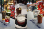 Run The Mix,il primo talent contest mixologist di Pernod