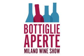 BOTTIGLIE APERTE 2019 Cresce l'attesa per l'ottava edizione della kermesse Al Superstudio Più di Milano la due giorni dedicata a degustazioni, incontri e novità del mondo-vino